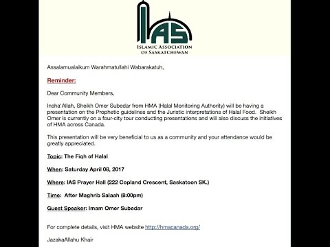 Download Islamic Associ's live broadcast