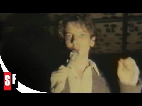 The Decline of Western Civilization (1981) Tour of Punk Club The Masque