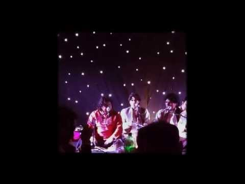 Dam Mast Qalandar - Faiz Ali Faiz LIVE in Bradford