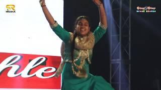 I Swear (Malang Jatti) | Garry Sandhu | Bhangra Dance Performance | Step2Step Dance Studio