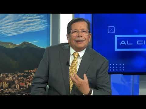 Editorial: Fracturas, logros y esperanza - Al Cierre EVTV - 05/24/19 Seg 1