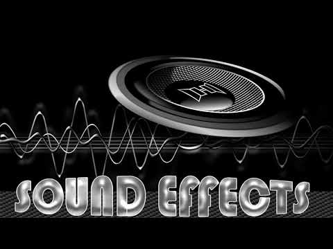 •Free Sound Effect• Benny Hill Theme - Yakety Sax sound effects # 072 [Free Download]