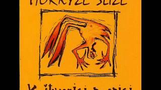 Horkýže slíže - Vo štvorici po opici (FULL ALBUM)