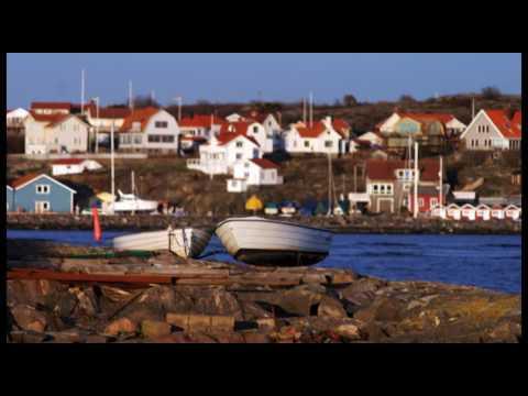 Tezza Ericsson   Inbjudan till Bohuslän