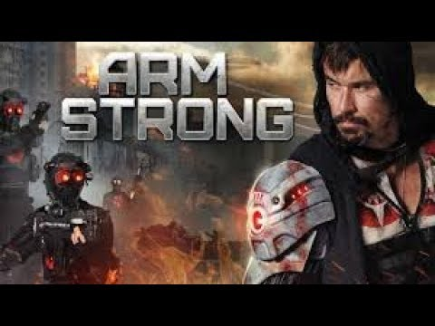 armstrong-(free-full-movie)-action-sci-fi