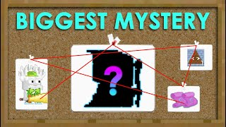 How the BIGGEST MYSTERY in Growtopia was solved [GT-History #11]