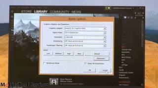 Samsung ATIV Smart PC Pro 700T Review