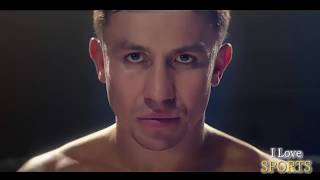Hardest Puncher in Boxing Gennady GGG Golovkin All Knockouts 2018 HD