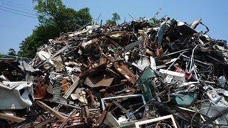 茨城県つくば市の不用品回収,買取,廃品回収,遺品整理,粗大ゴミ処分,廃棄...
