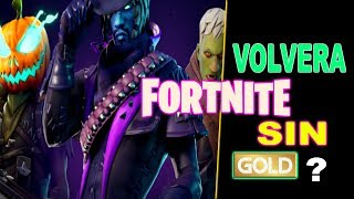 Fortnite- RETOUR GLITCH TO PLAY WITHOUT XBOX LIVE GOLD?
