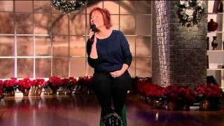 "Julie Meyer -- ""O Bethlehem"""