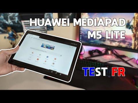 huawei-mediapad-m5-lite-test-fr