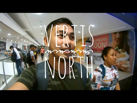 Best places to eat at Vertis North Mall, Philippines | The Crawl by Daily Palate
