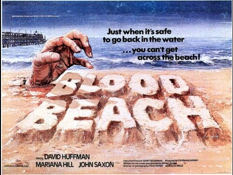 Blood Beach 1980 from YouTube · Duration:  1 hour 29 minutes 25 seconds