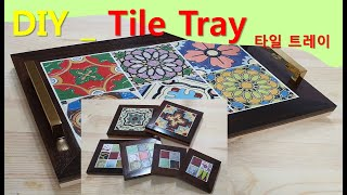 P8_ DIY_Tile…