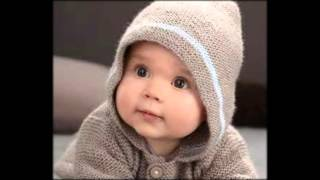 видео Одежда для ребенка в разные сезоны. Вопросы, ответы, советы