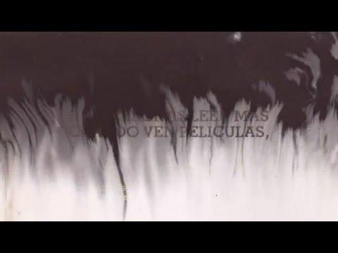 Trailer Juan Salvador Gaviota