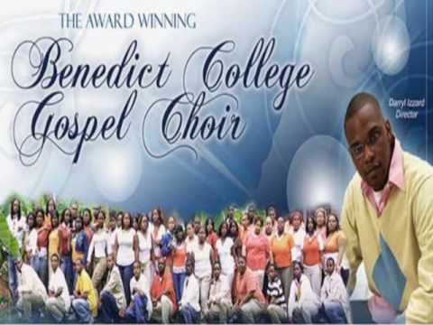 Choir Crossword Puzzle