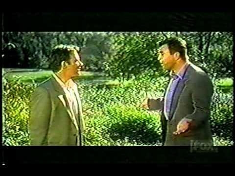American Comedy Awards - Frank Oz 1999