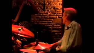 Midnight Ramble - May 28, 2005 - Levon