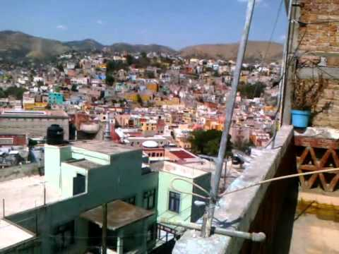 Venta De Casas En Guanajuato 2.mp4