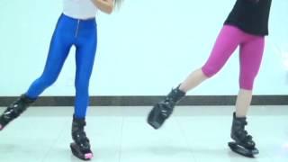 Academia Dança Leila Nervis