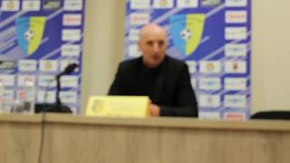 Mezőkövesd vs. DVTK 4-2 (3-0) - Kuttor Attila értékelése - 2018/2019 - boon.hu