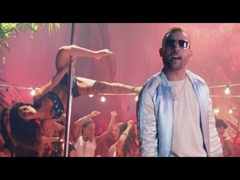 Mark B ft Gabriel - Playa Y Arena | Dominican Music 2016 | reggaeton dembow dance party life