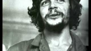 Al Di Meola - Hasta Siempre Comandante Che Guevara