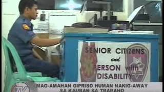 TV Patrol Northern Mindanao - May 13, 2015