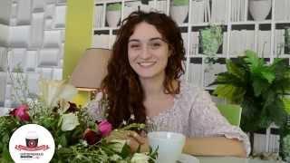Challenge Pitch Ton Projet: Pitch 14 | Rihana MSADEK