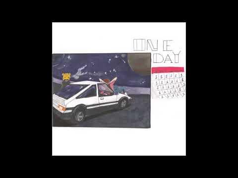 [FREE] Juice WRLD Type Beat - What Is Love (Prod. The Kid Frankie)