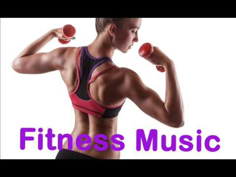 Gym Music 2015 NEW!! Workout Music (running, spinning, workout, fitness)
