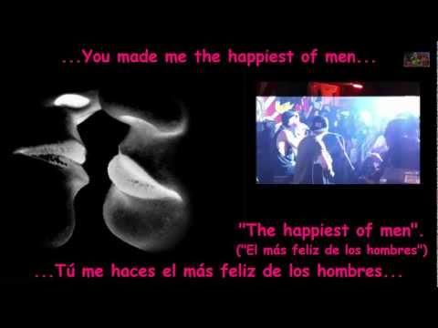 Bless The Fall - With Eyes Wide Shut (Sub Español - Lyrics) By: blessthefall
