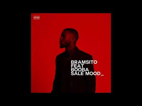Bramsito feat. Booba - Sale Mood (Son Officiel)