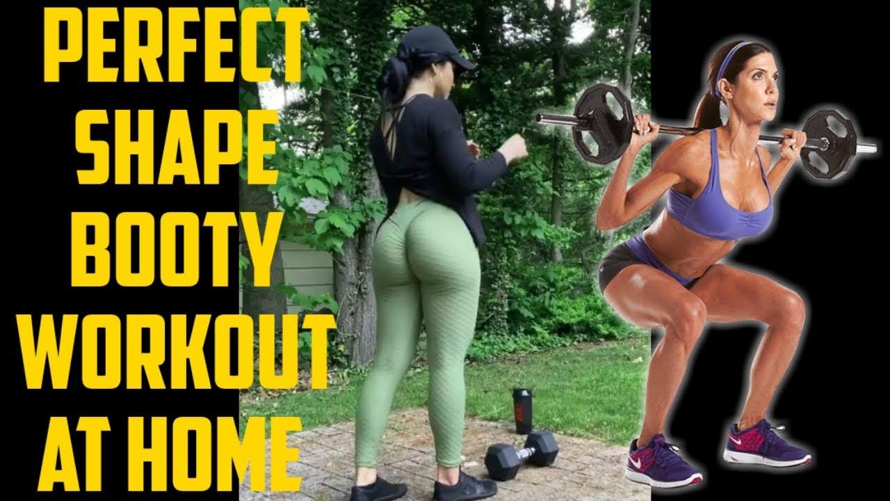 Be badass good ass inspiring workout stock vector