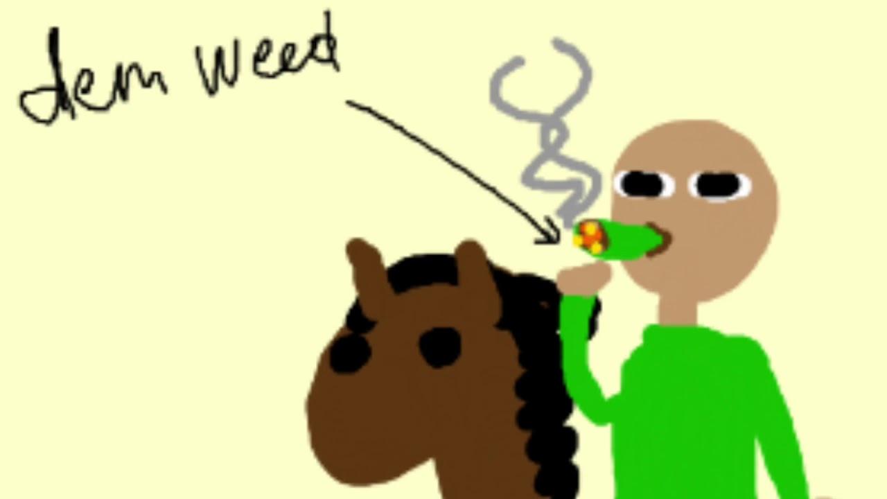 U S  Marijuana Party