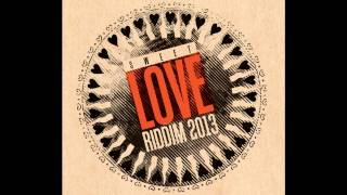 Sweet Love Riddim Instrumental [version]