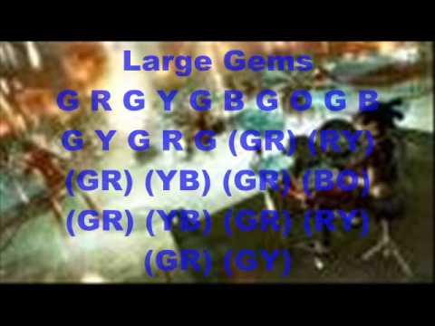 guitar hero iii legends of rock cheats