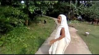 Funny whatsapp video bangla