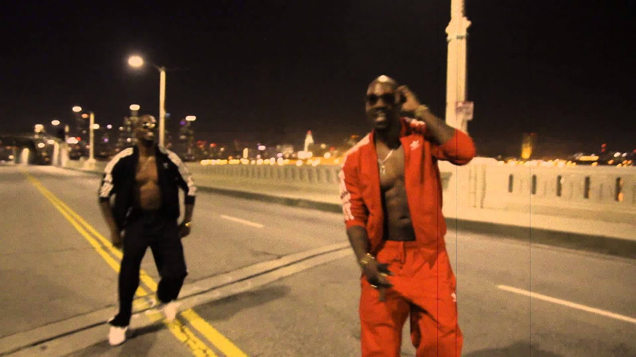 New Money Twinz - Believe Me Remix [New Money Records Inc Submitted]