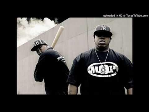 M.O.P. - Shake Em Up