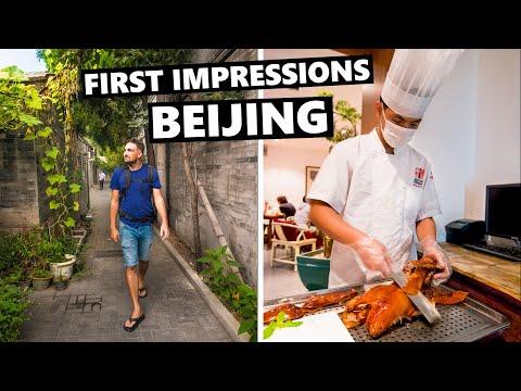 exploring-beijing!-hutong-tour-&-world-class-peking-duck-(china-vlog-2019)