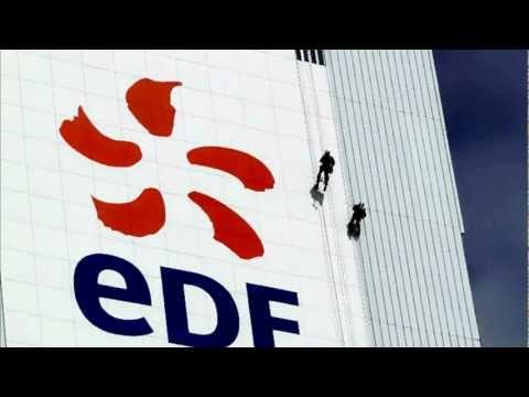 MUSIQUE EDF / IDENTITE SONORE / HiFi / 16:9 / HQ
