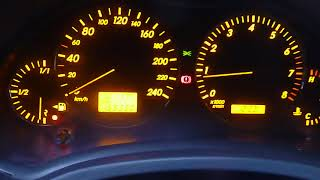 Двигатель Toyota для Avensis II 2003-2008;CorollaVerso 2004-2009