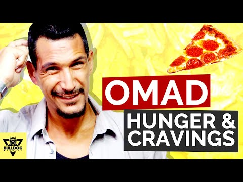6 Tips To Lose Weight on OMAD & Stop Your Eating Cravings
