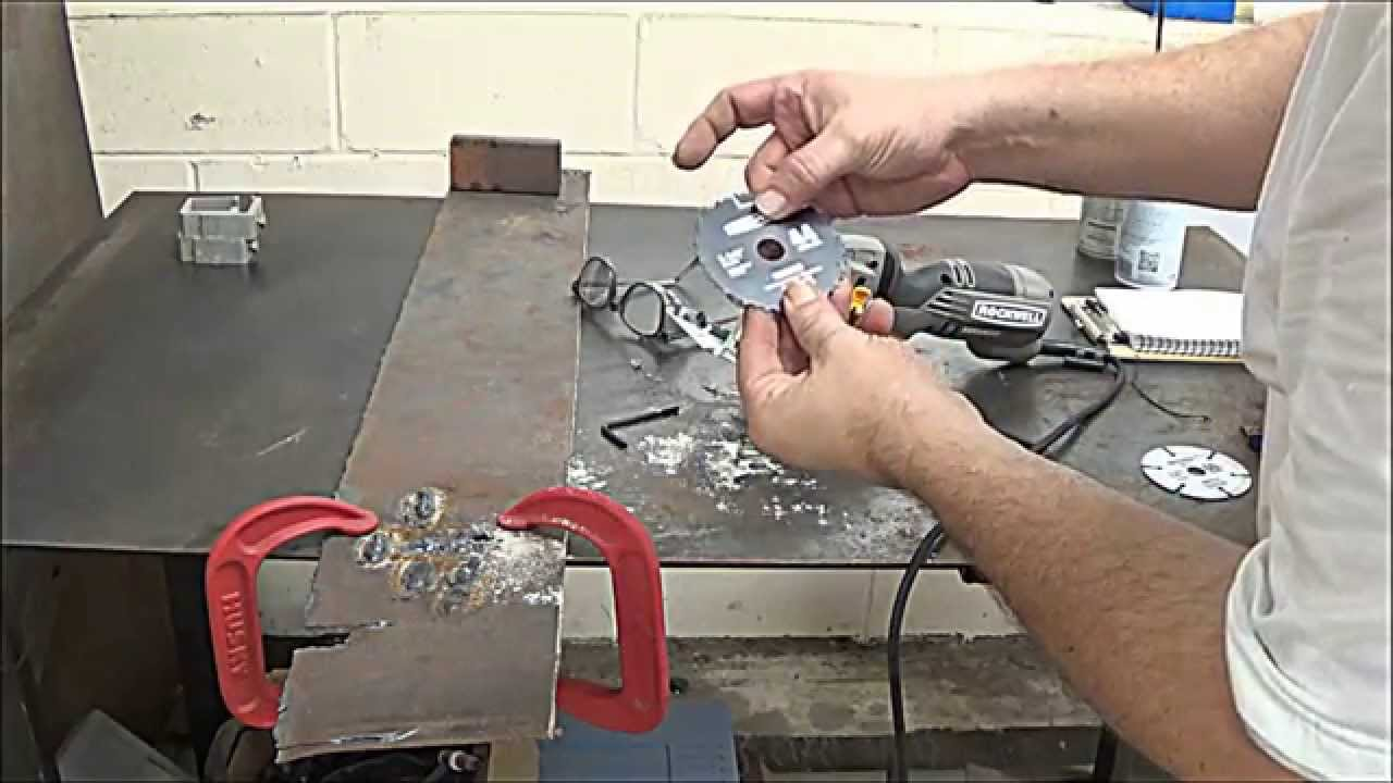 New 2014 rockwell versacut mini circular saw reviews youtube new 2014 rockwell versacut mini circular saw reviews greentooth Images