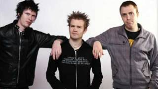 SUM 41 - Always High Quality + Lyrics + Pictures + mp3 Download
