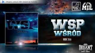 WSP - GIT SID - SKIT