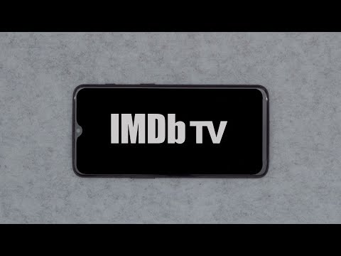 How To Watch IMDb TV Outside Of The US?